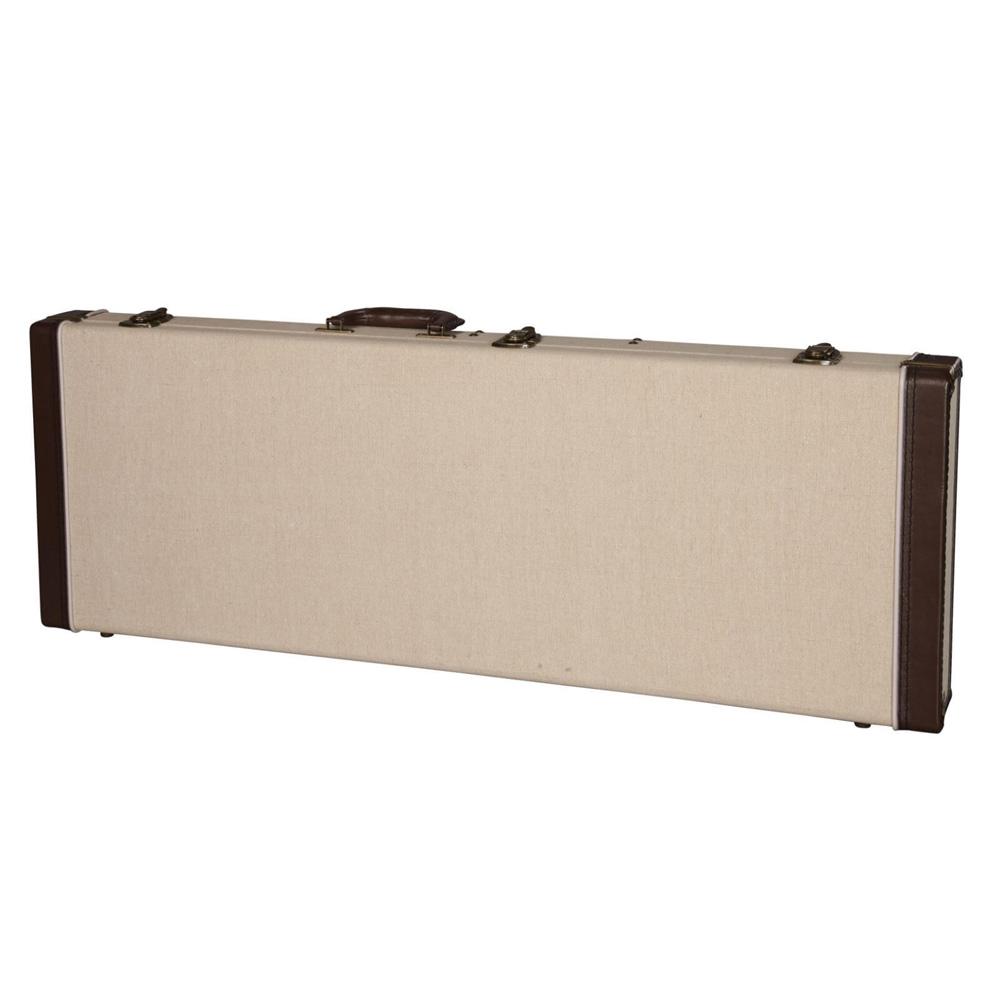 GATOR GW-JM ELEC エレキギター用ハードケース