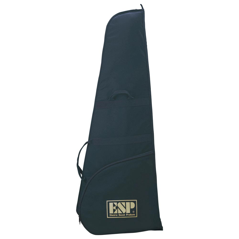 ESP EF-90G エレキギター用ギグバッグ