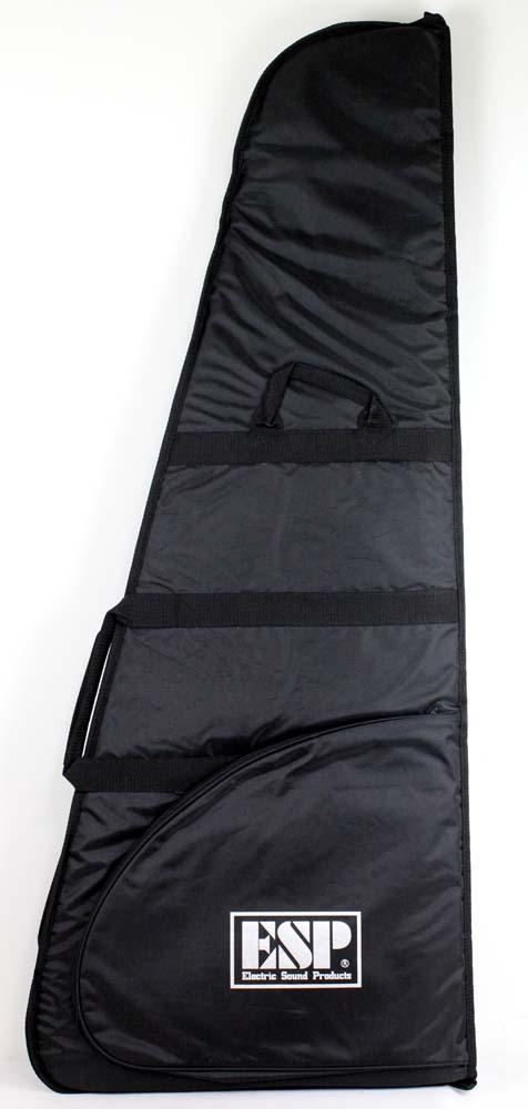 ESP EF-100B エレキベース用ギグバッグ