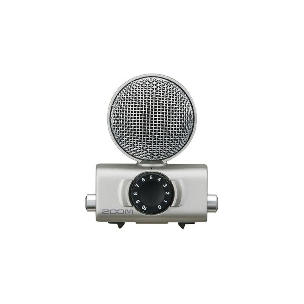 供ZOOM MSH-6 MS麦克风胶囊ZOOM H5使用的其他出售选项