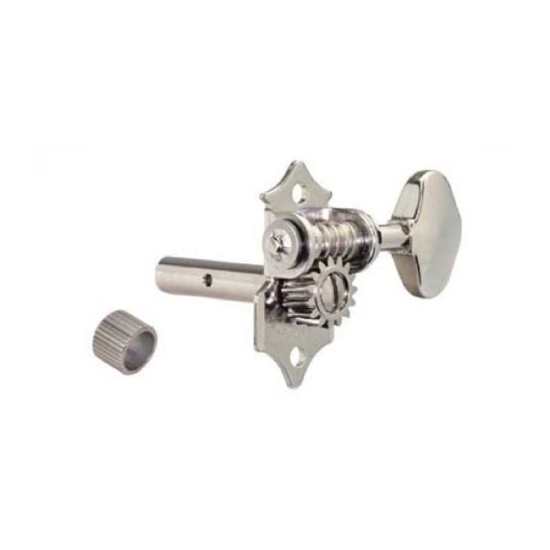 GOTOH SEP700-05M/N for Slotted Head ギターペグ