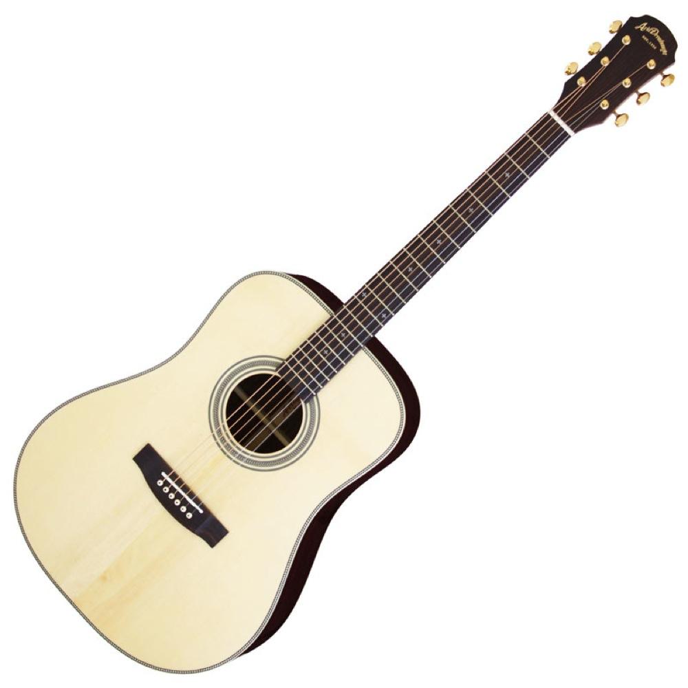 ARIA AD-515 N アコースティックギター