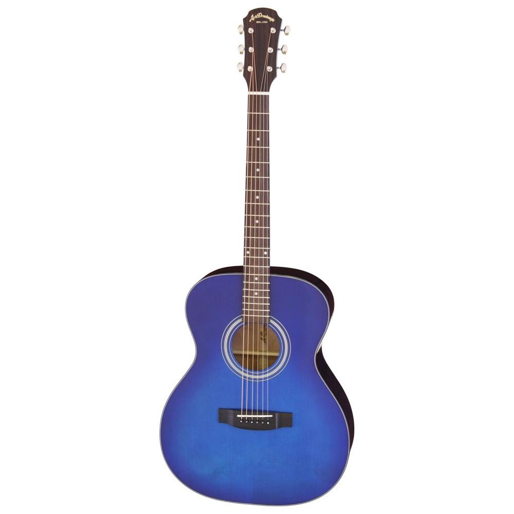 ARIA AF-201 BLS アコースティックギター