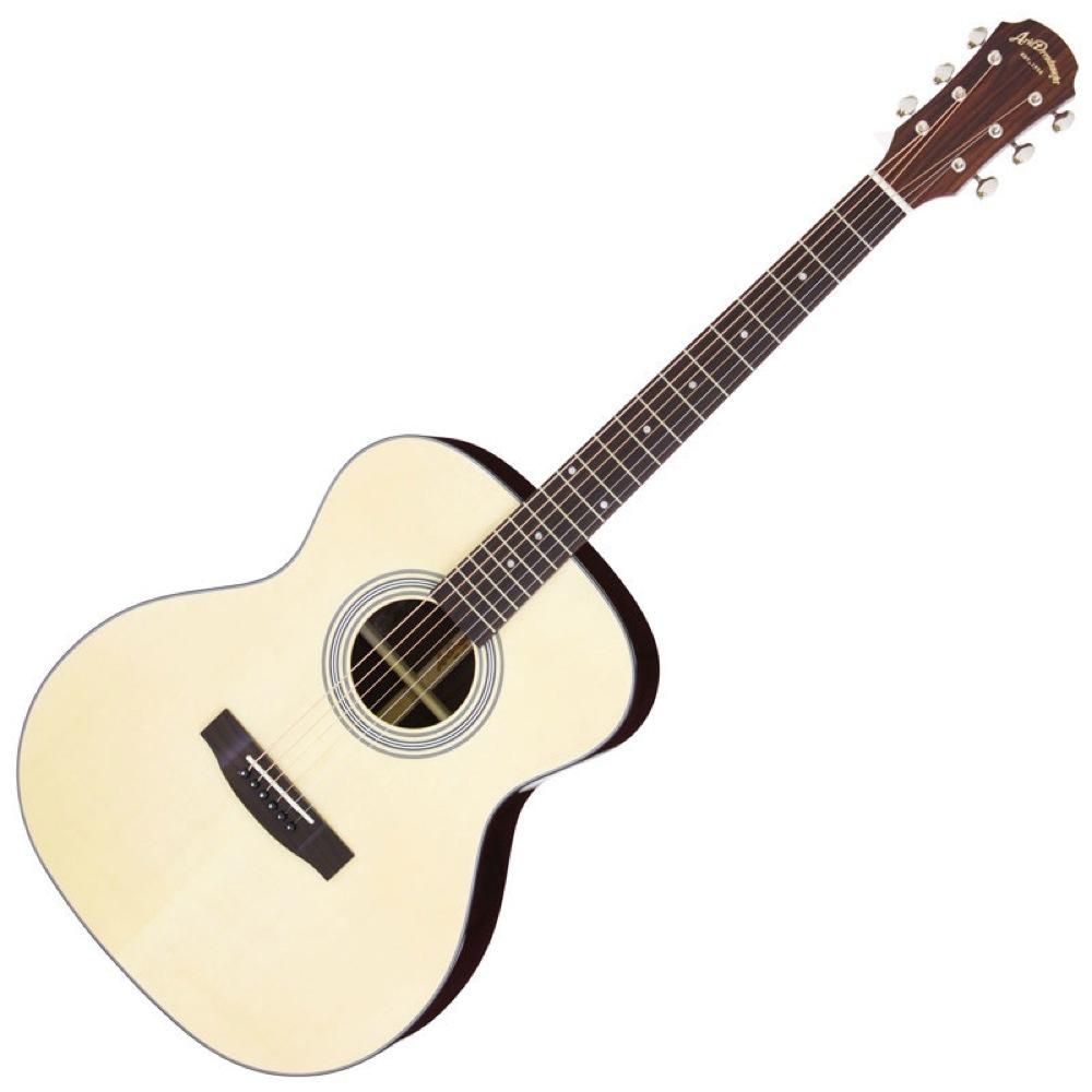 ARIA AF-205 N アコースティックギター