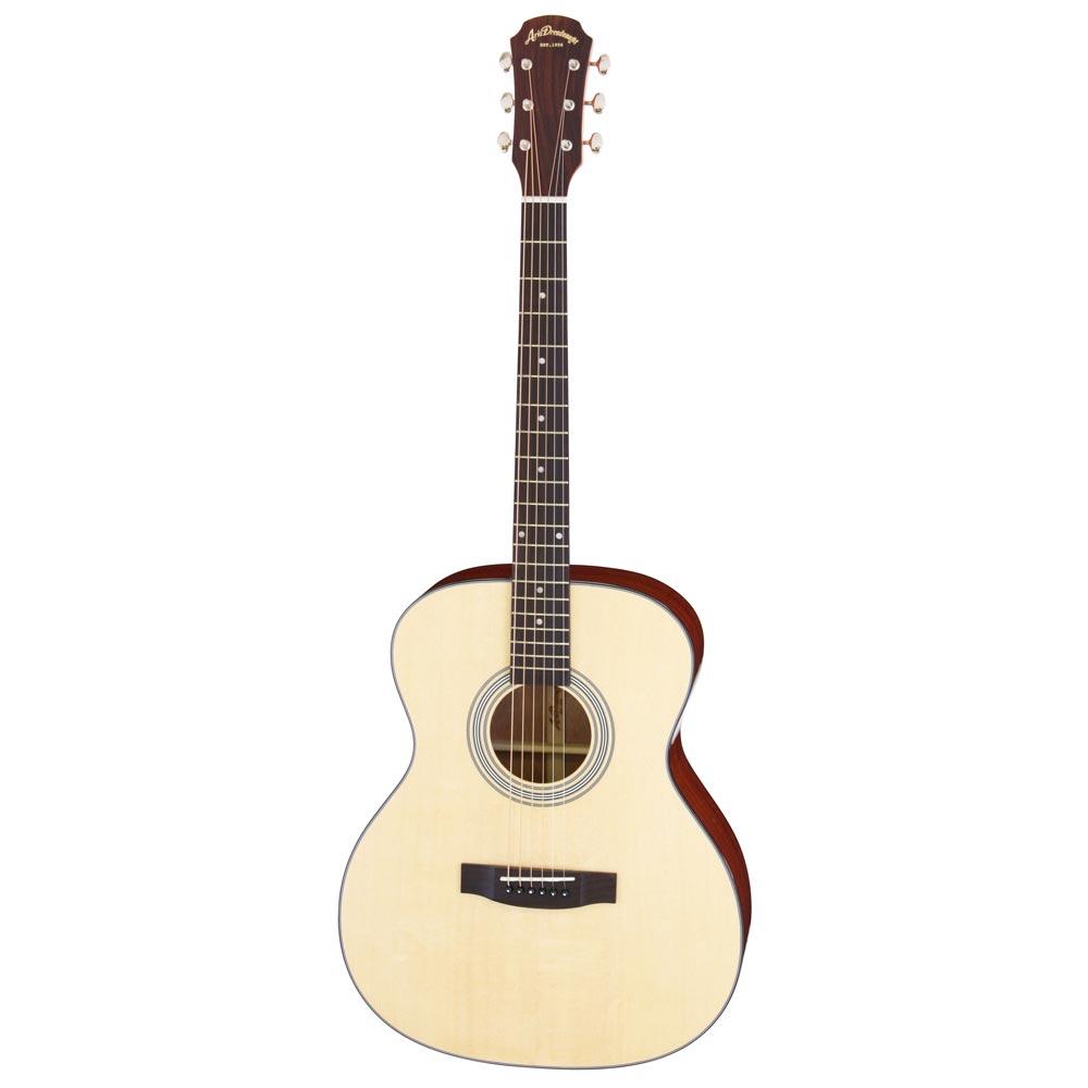 ARIA AF-201 N アコースティックギター