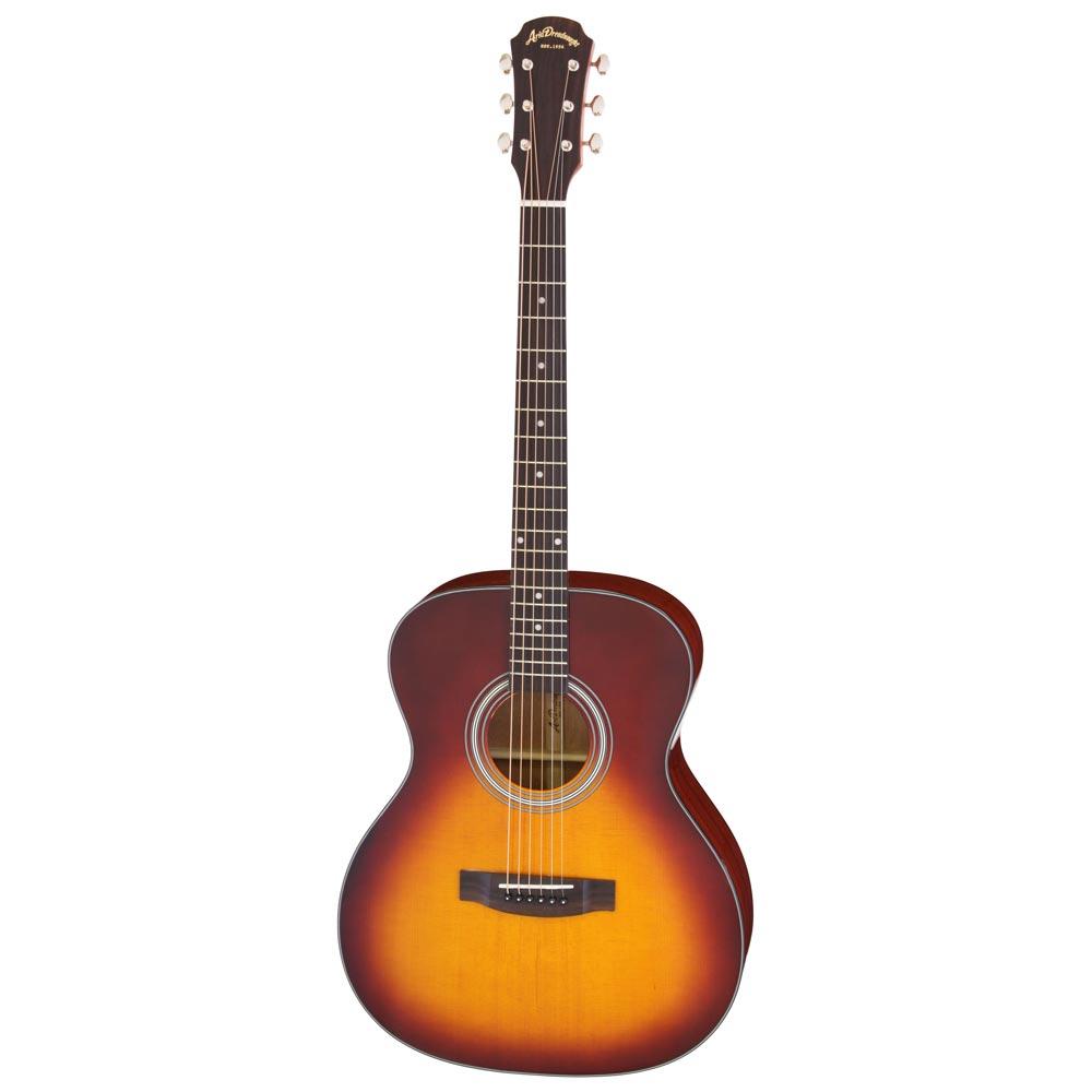 ARIA AF-201 TS アコースティックギター