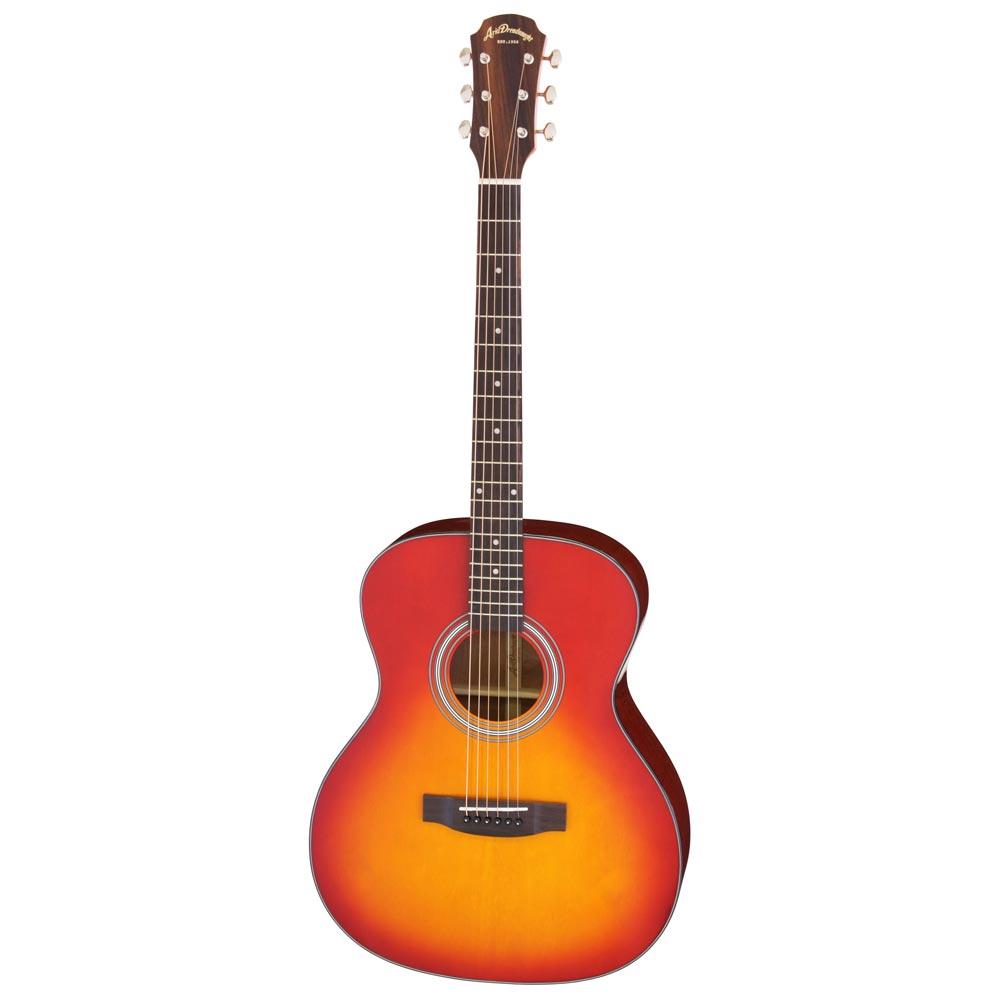 ARIA AF-201 CS アコースティックギター