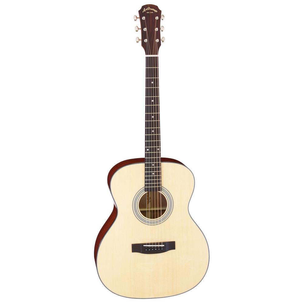 ARIA AF-201 LH N アコースティックギター レフトハンドモデル