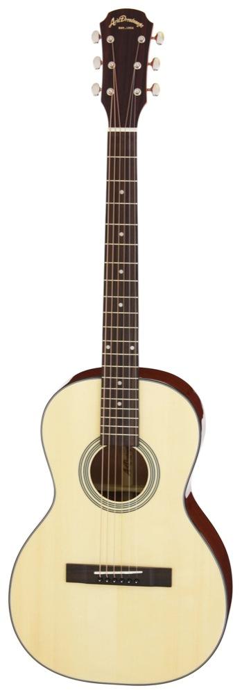 ARIA ADL-231 N アコースティックギター