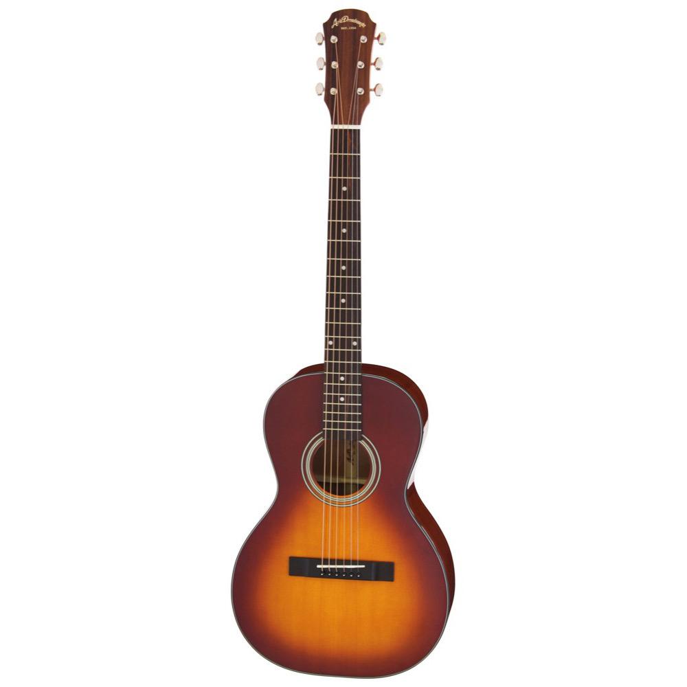 ARIA ADL-231 TS アコースティックギター