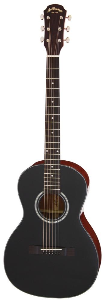ARIA ADL-231 BK アコースティックギター