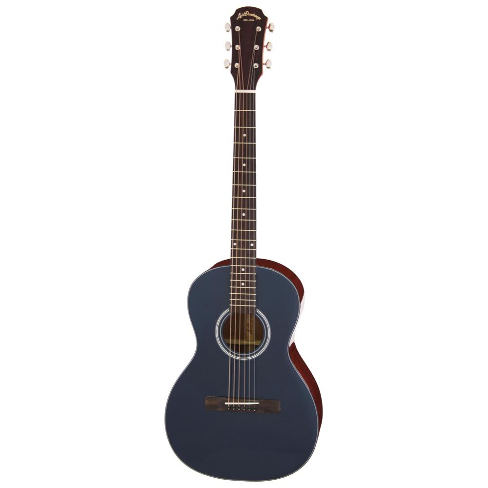 ARIA ADL-231 IDB アコースティックギター