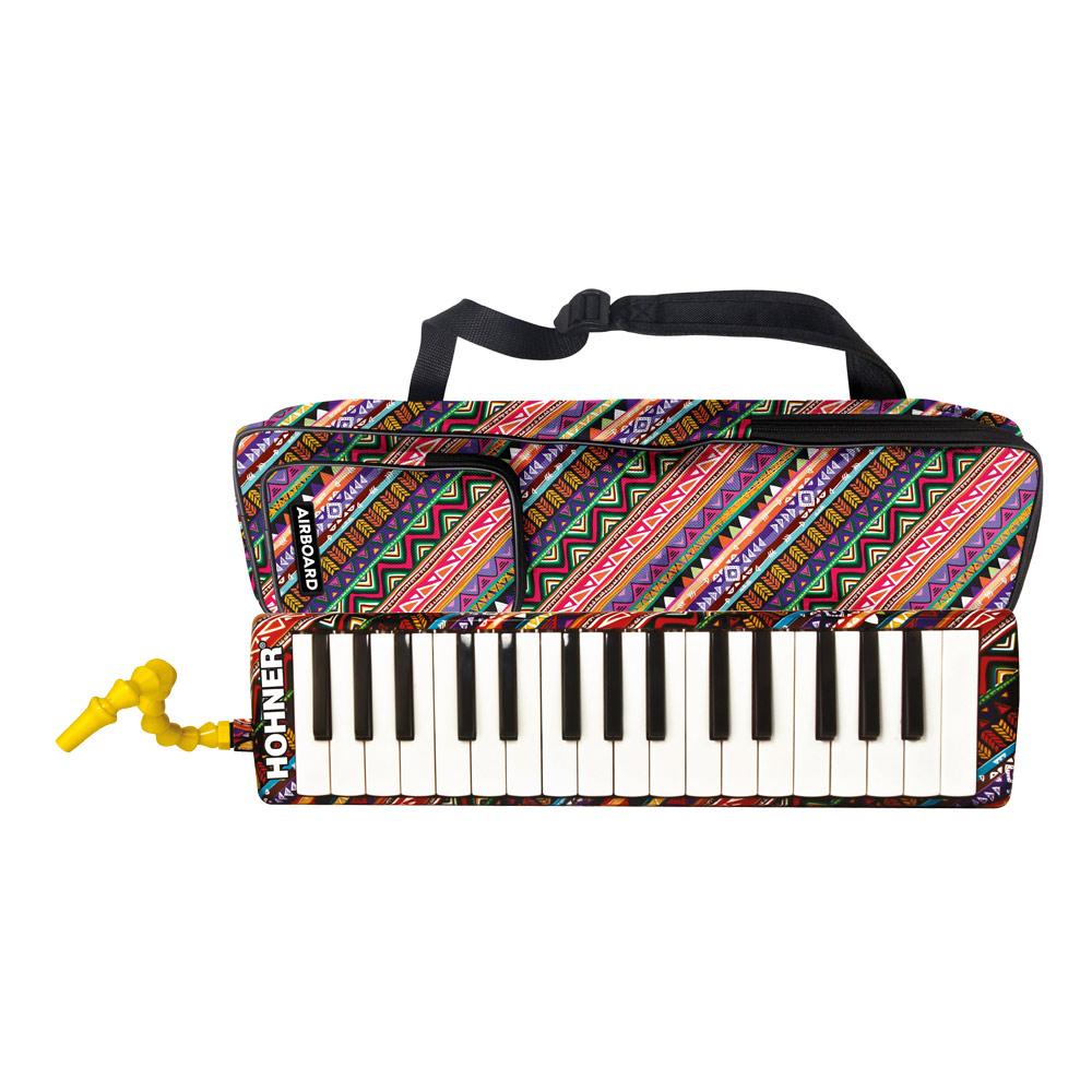 HOHNER Airboard 32 鍵盤ハーモニカ