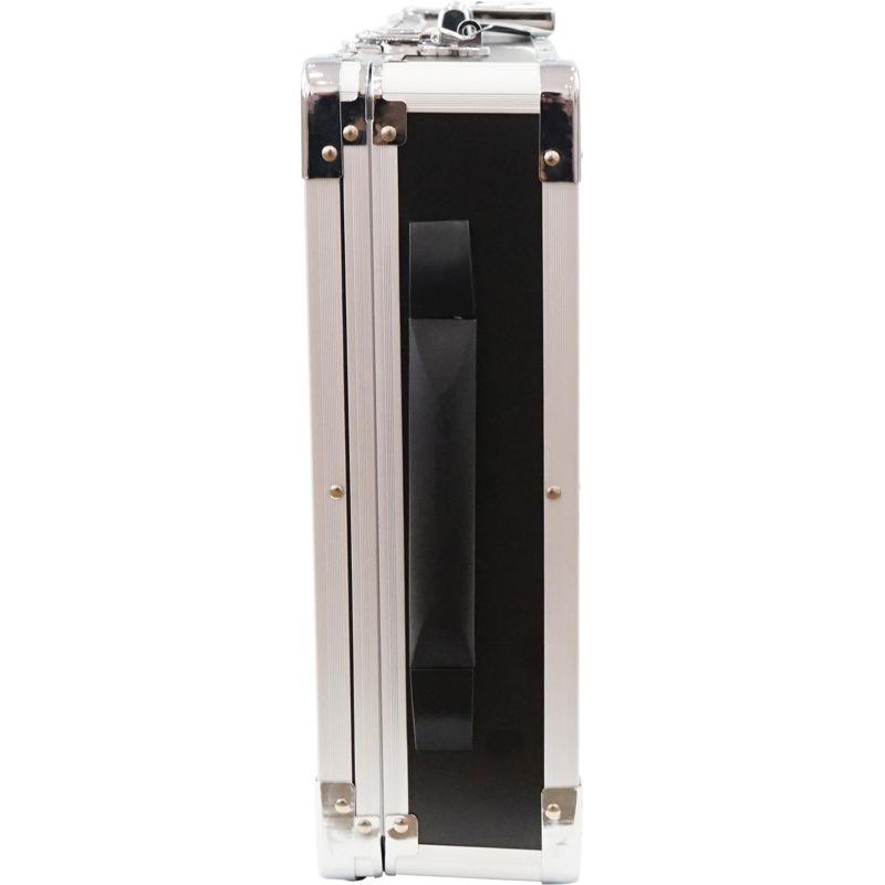 Dicon Audio EC7532BK 效果器箱