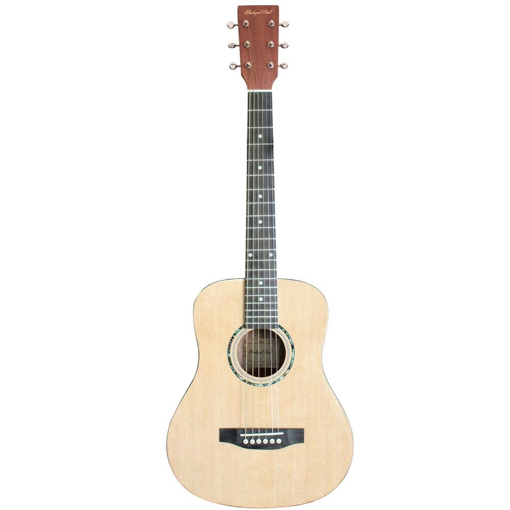 ANTIQUE NOEL AM-0 NA ミニアコースティックギター
