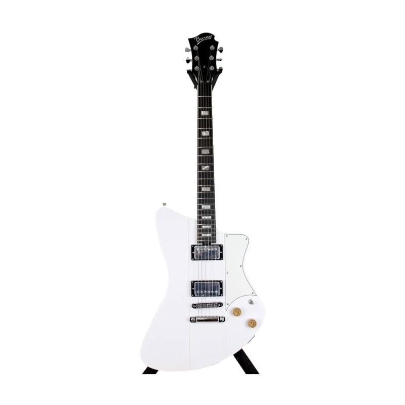 FERNANDES H-ELT WHS エレキギター