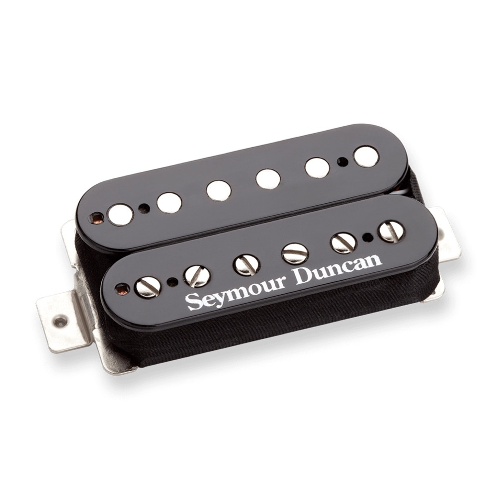 Seymour Duncan SH-2b Jazz model Bridge Black ギターピックアップ