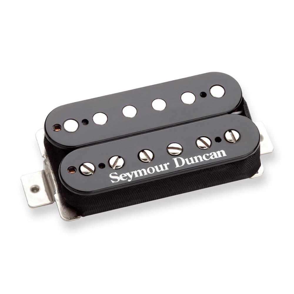 Seymour Duncan SH-14 Custom 5 Black ギターピックアップ