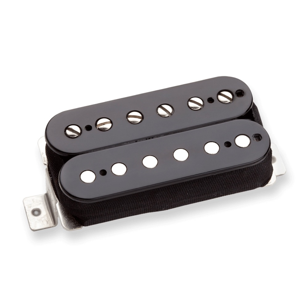 Seymour Duncan APH-1n Alnico II Pro Neck Black ギターピックアップ