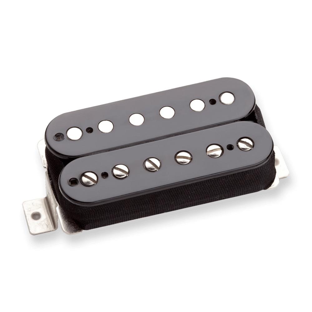 Seymour Duncan APH-1b Alnico II Pro Bridge Black ギターピックアップ