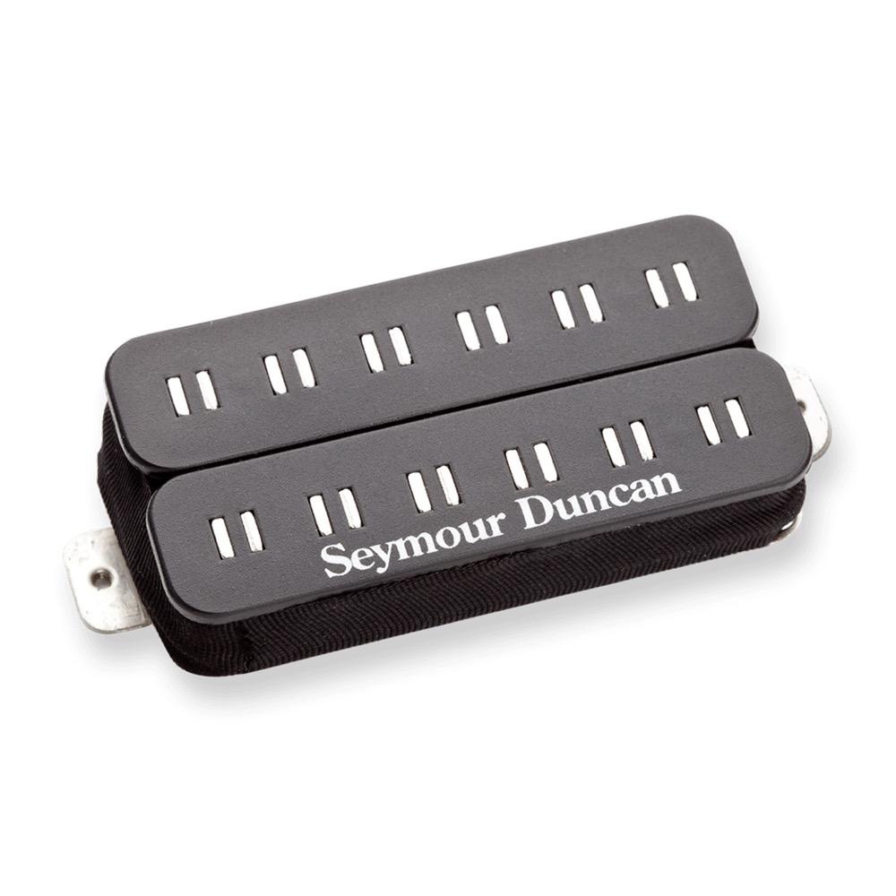 Seymour Duncan PATB-3b Blues Saraceno Parallel Axis ギターピックアップ