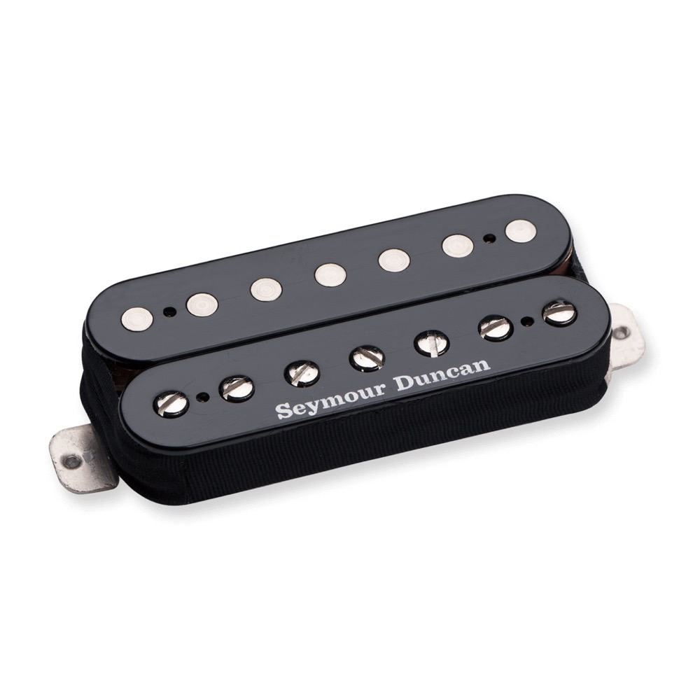 Seymour Duncan SH-1b-7 '59 model 7-Strings Bridge ギターピックアップ
