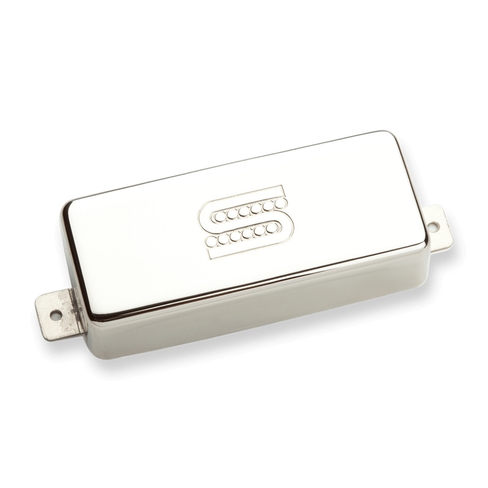 Seymour Duncan SM-1b Vintage Mini Humbucker Bridge ギターピックアップ