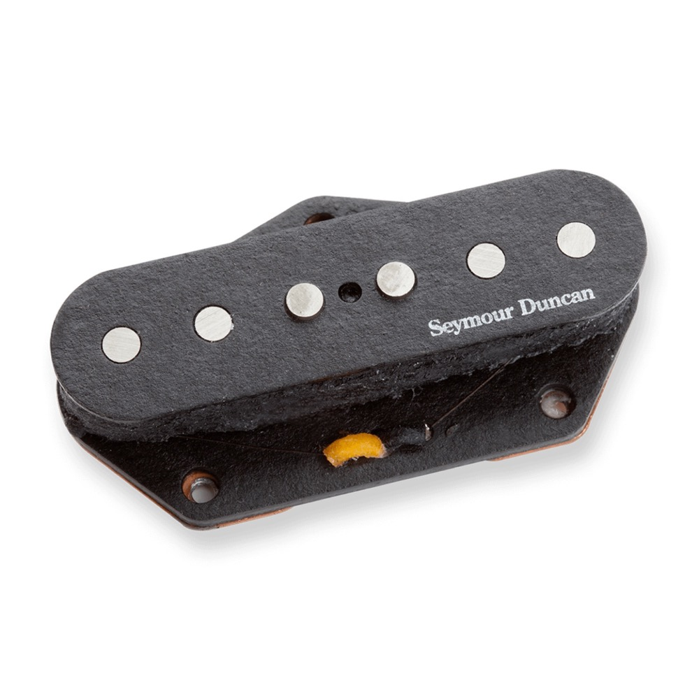Seymour Duncan APTL-3JD Jerry Donahue Model ギターピックアップ