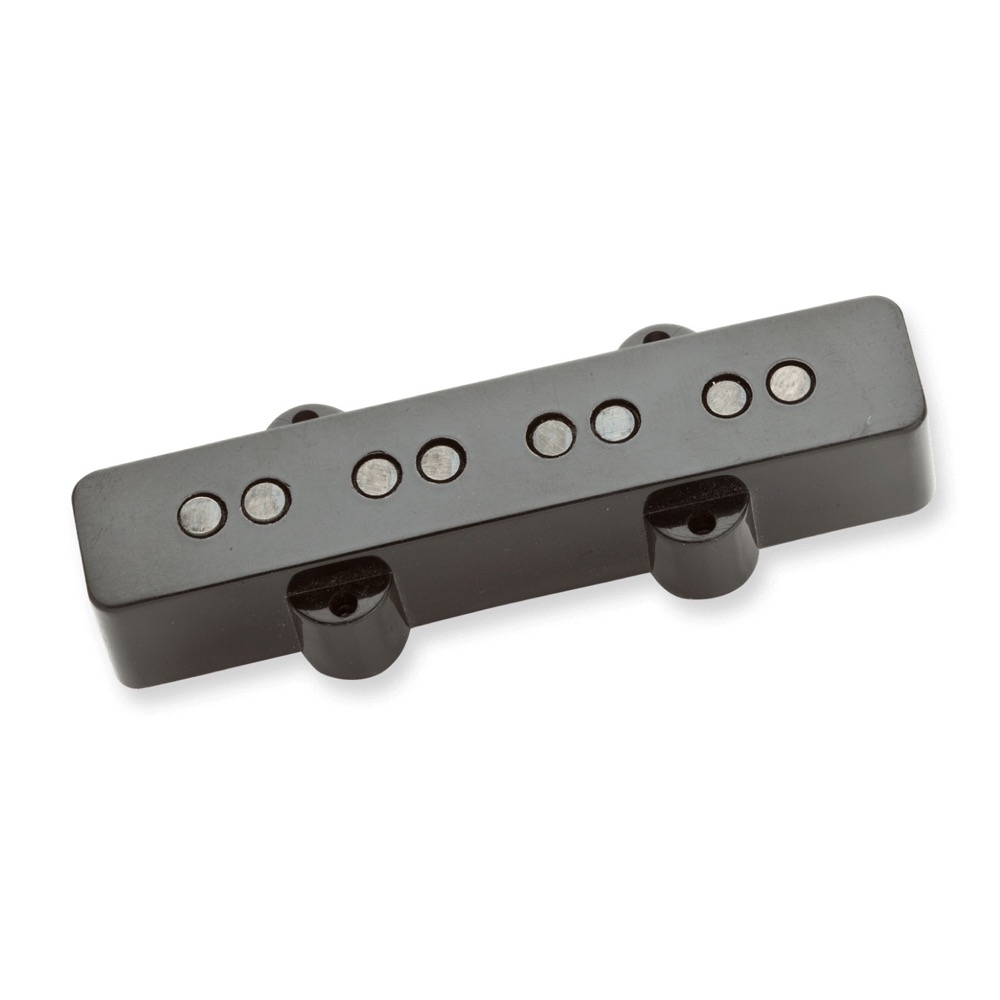 Seymour Duncan AQ-JB-n ANTIQUITY for Jazz Bass Neck エレキベース用ピックアップ