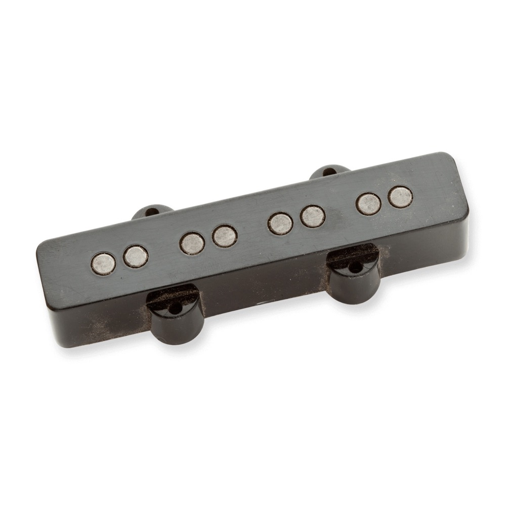 Seymour Duncan AQ-2 JB-b ANTIQUITY II Jive Bridge エレキベース用ピックアップ