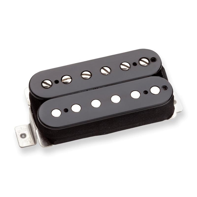 Seymour Duncan APH-1n Alnico II Pro Neck Black ギターピックアップ