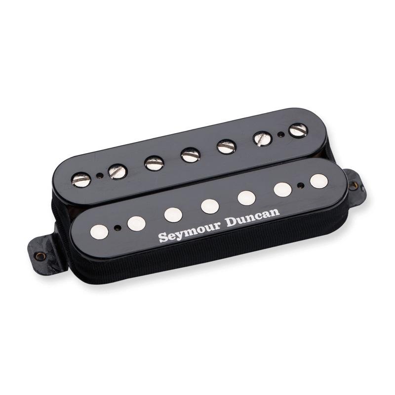Seymour Duncan SH-1n-7 '59 model 7-Strings Neck ギターピックアップ