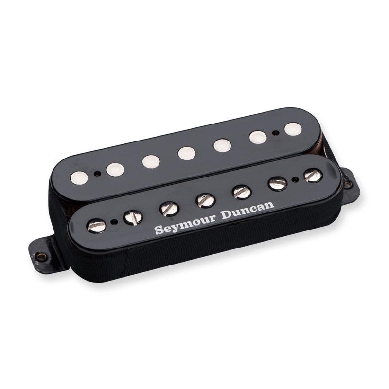 Seymour Duncan SH-4-7 JB model 7-Strings ギターピックアップ