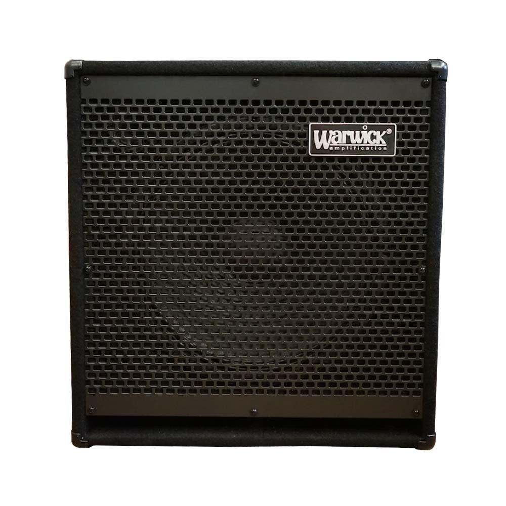 WARWICK WCA115LWCE ベースアンプ用スピーカーキャビネット