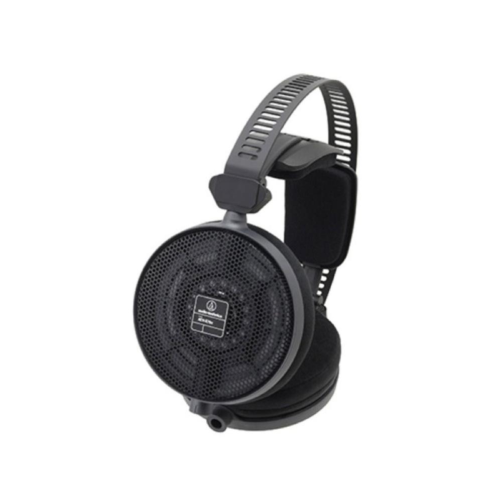 AUDIO-TECHNICA ATH-R70x プロフェッショナルオープンバックリファレンスヘッドホン