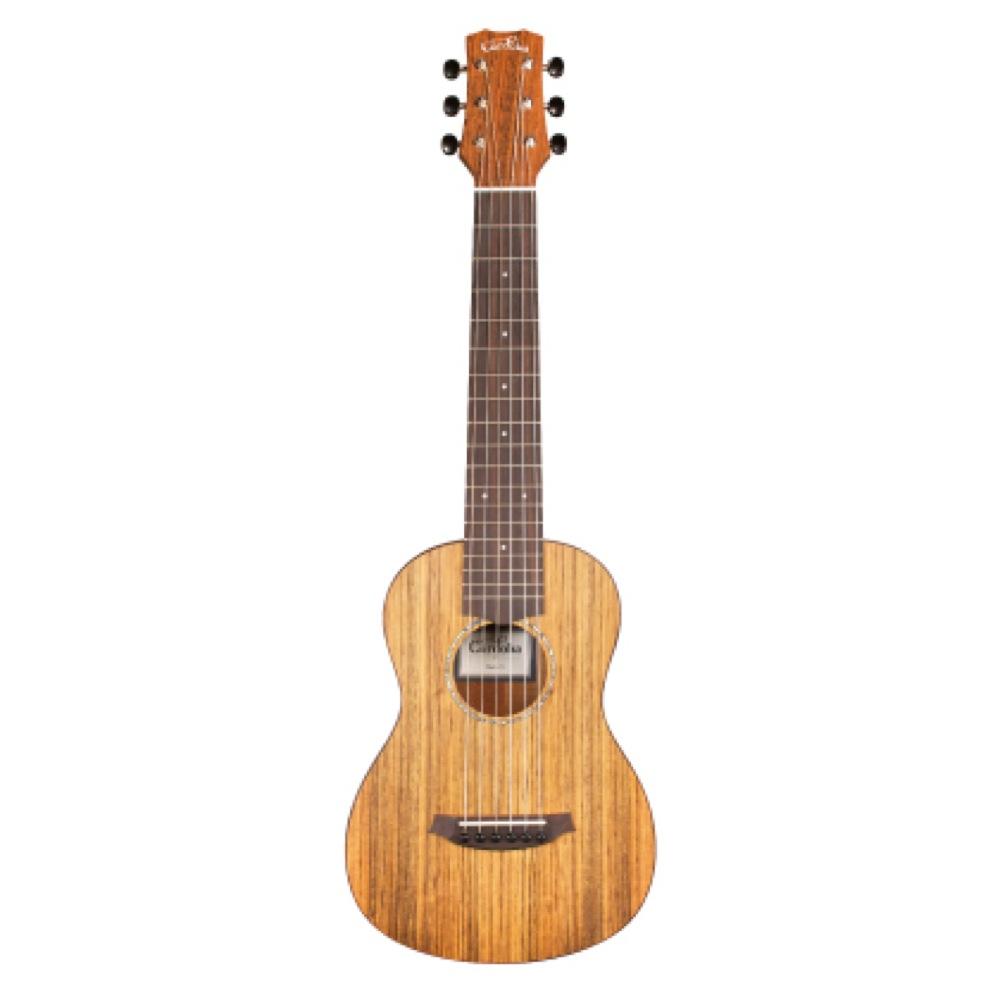 Cordoba Mini O ミニクラシックギター