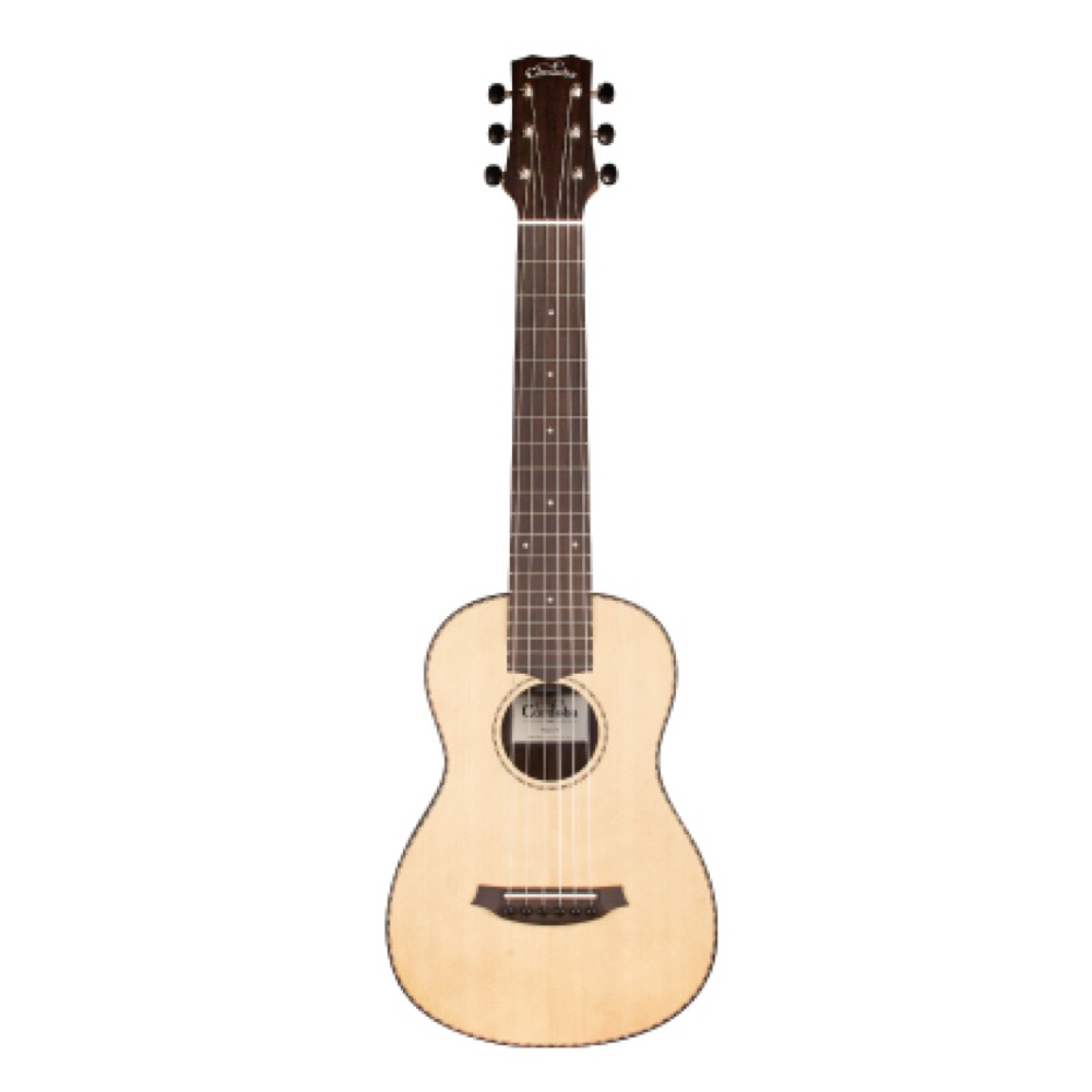 Cordoba Mini R ミニクラシックギター