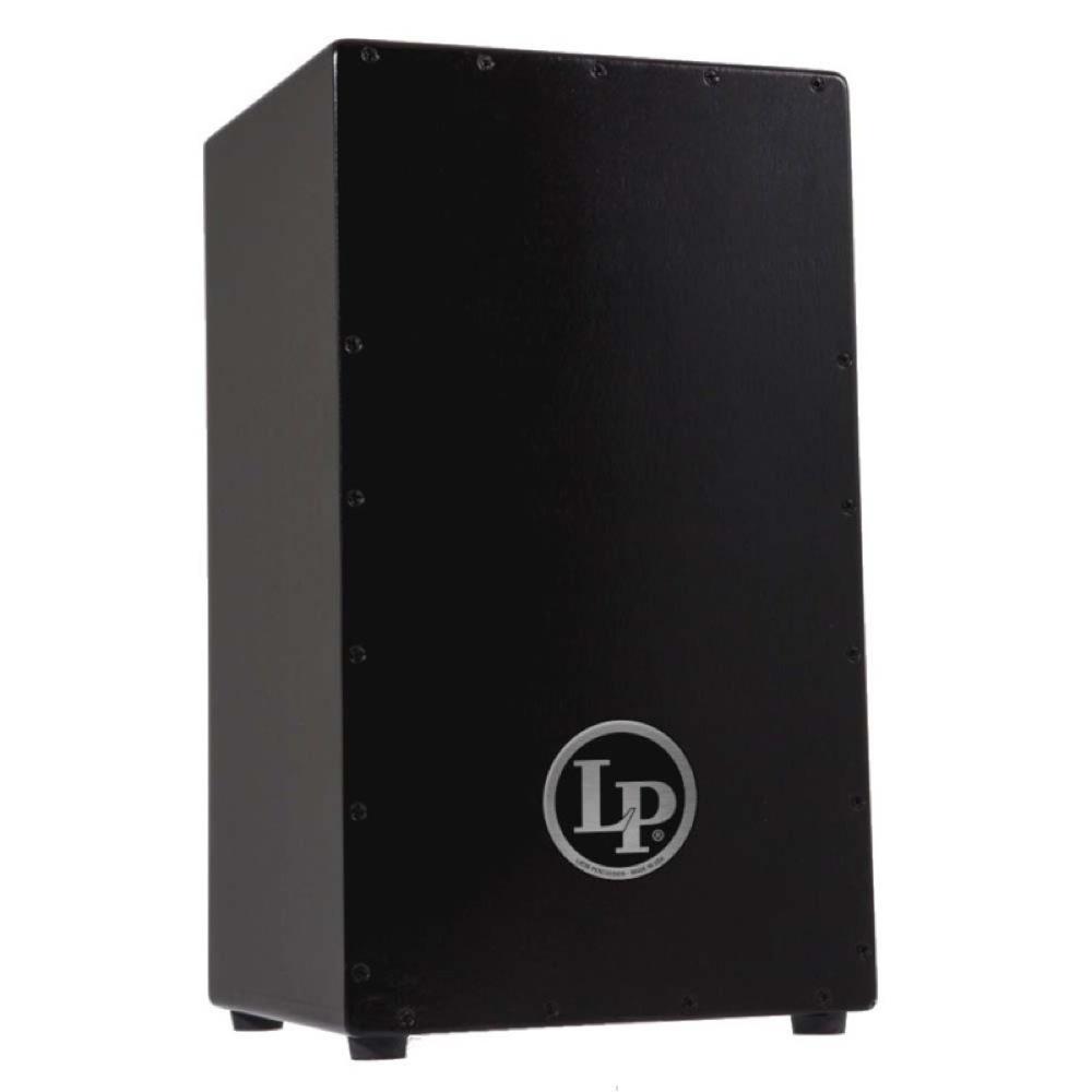LP LP1428NY Black Box Cajon カホン