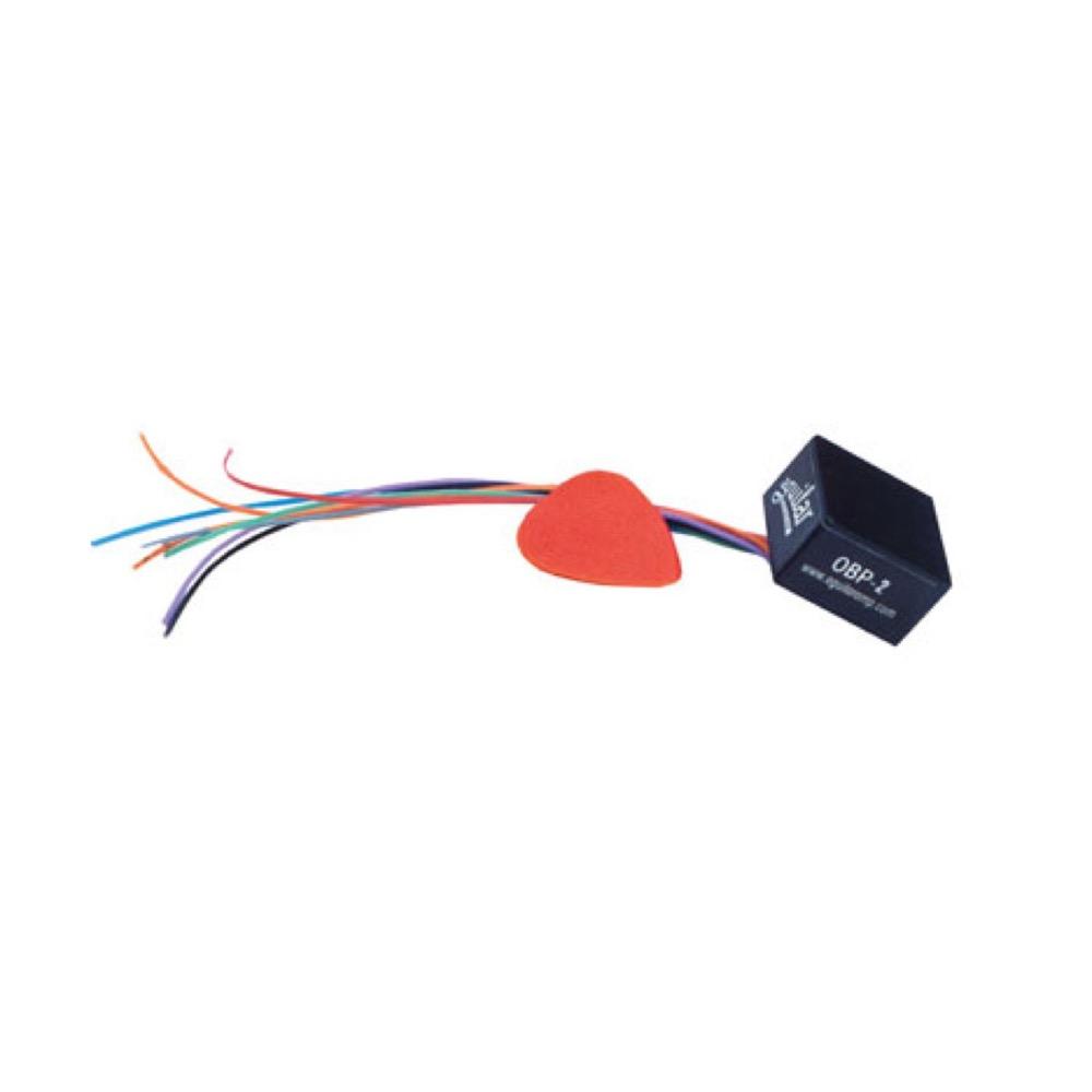AGUILAR OBP-2TK オンボードプリアンプ