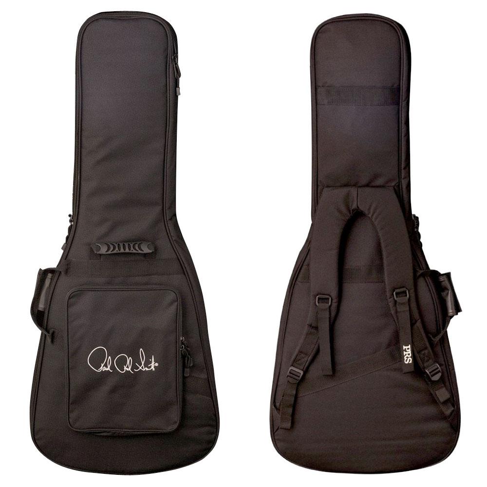Paul Reed Smith(PRS) 3302 GIGBAG NYLON エレキギター用ギグバッグ