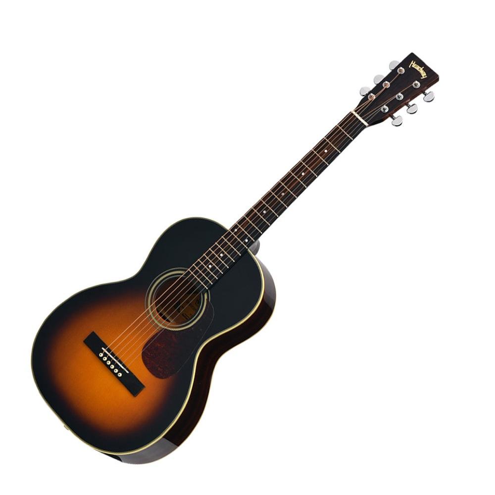 HEADWAY HG-35 SB アコースティックギター