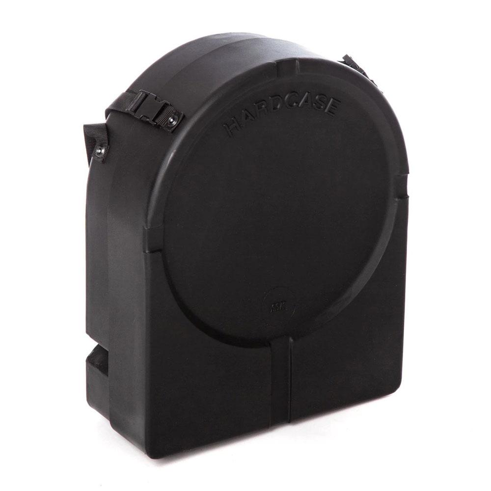 HARDCASE HCSSK Black スネア用ハードケース