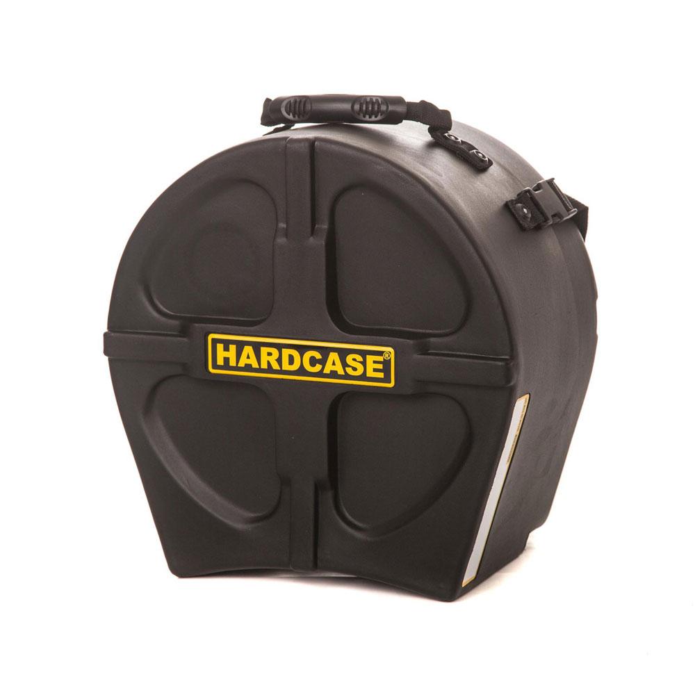 HARDCASE HN8T 8