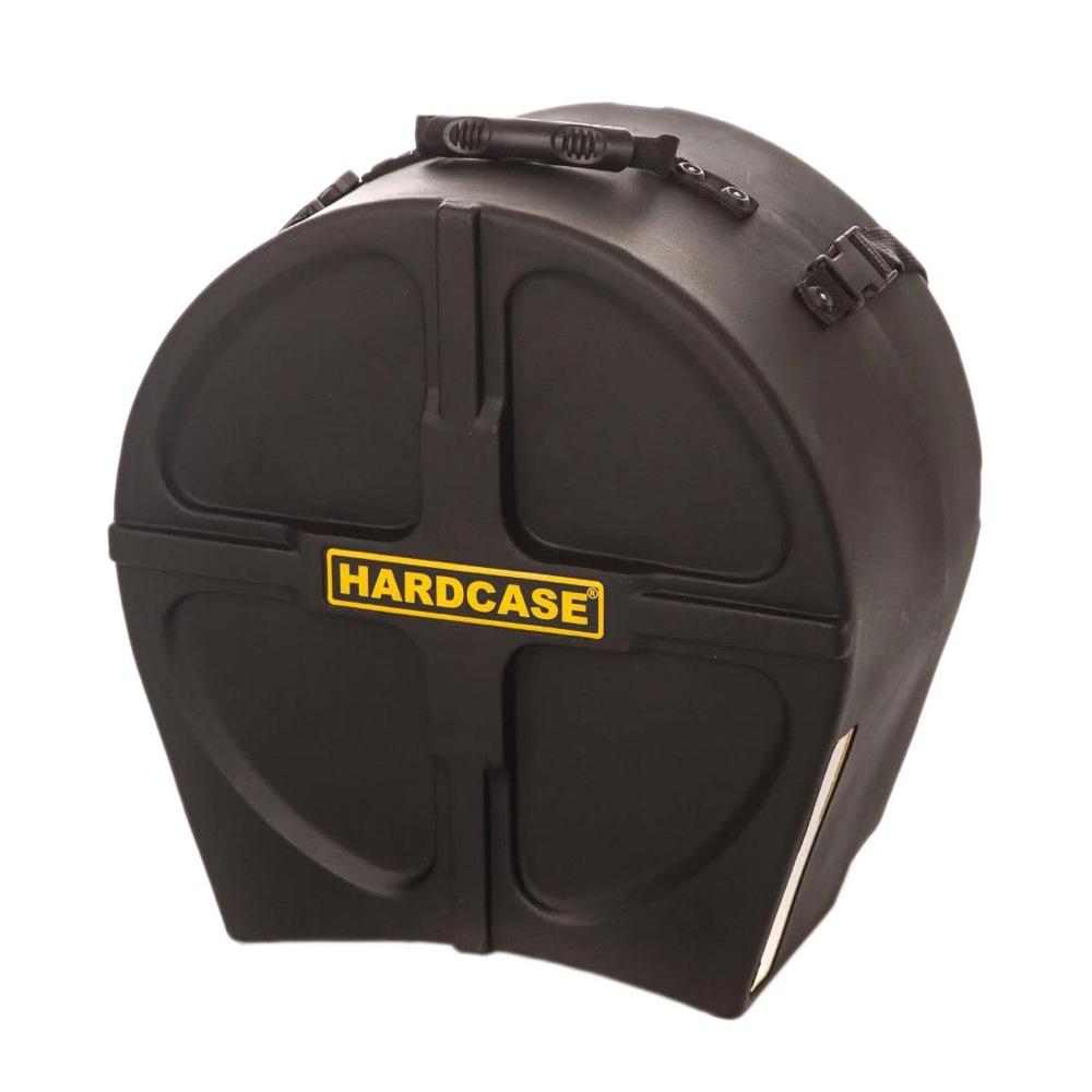 HARDCASE HN16FT 16