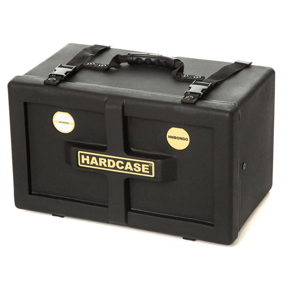 HARDCASE HNBONGO ボンゴ用ハードケース