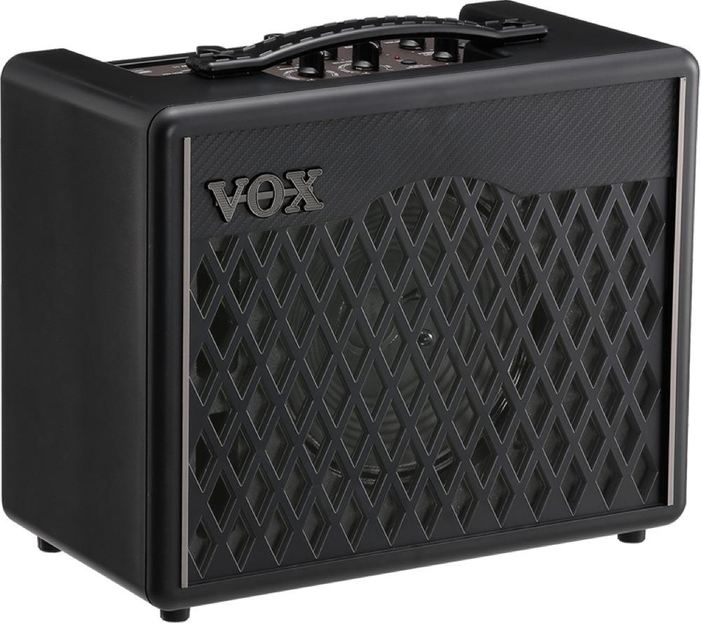 VOX VX II ギターアンプ