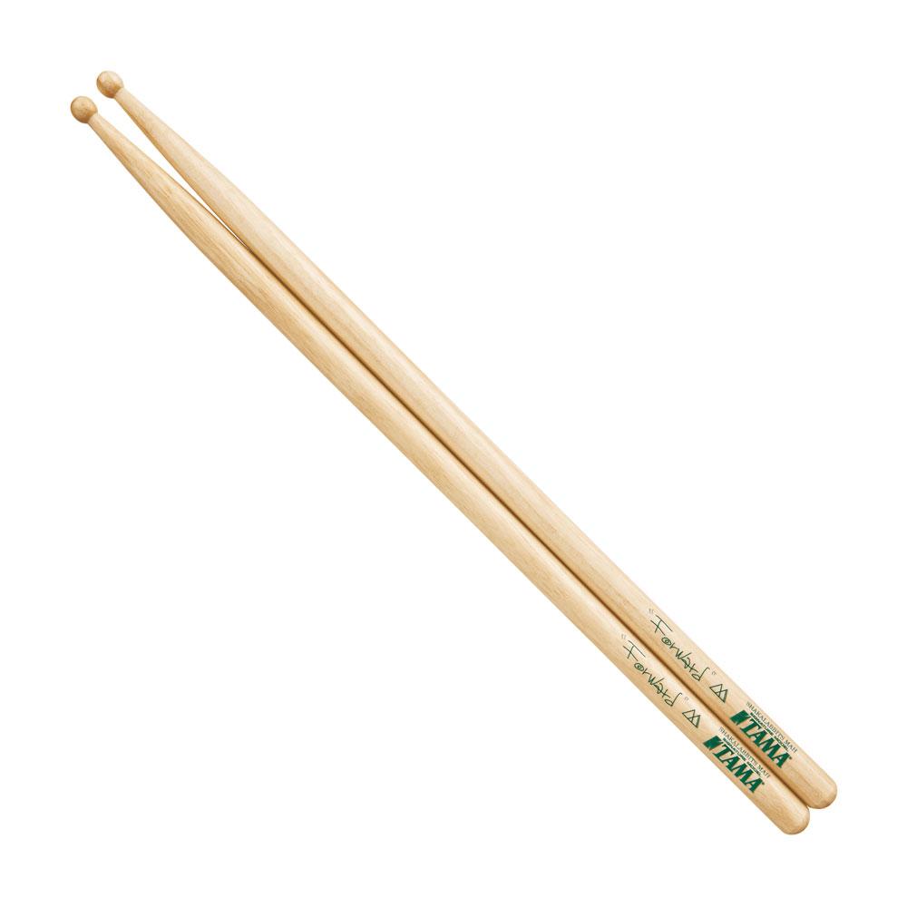 TAMA H-MA MAH シグネチャー×12SET ドラムスティック