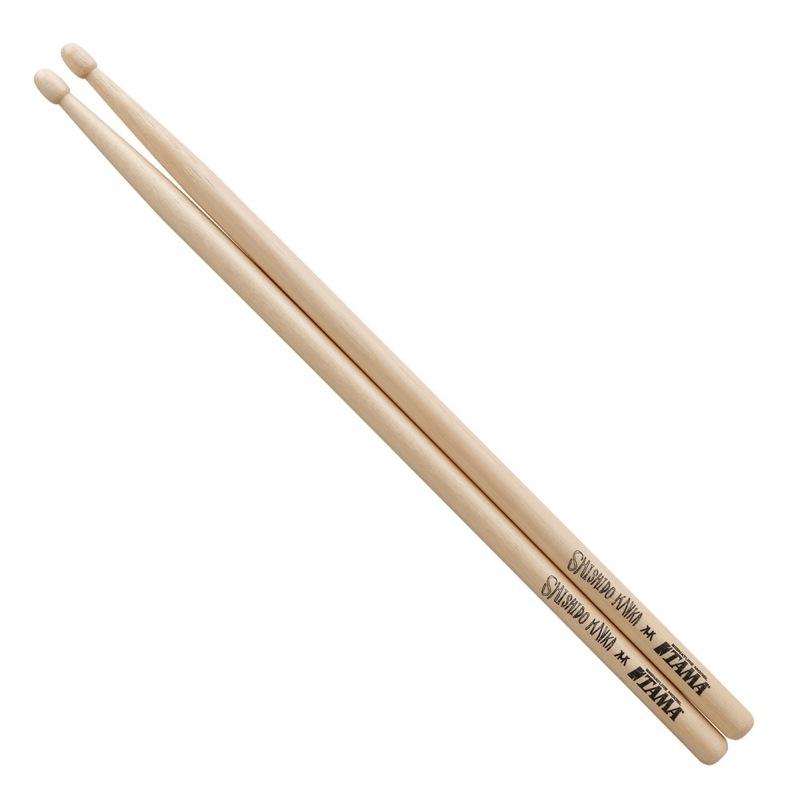 TAMA H-KVK シシド・カフカ シグネチャー ドラムスティック ×12セット