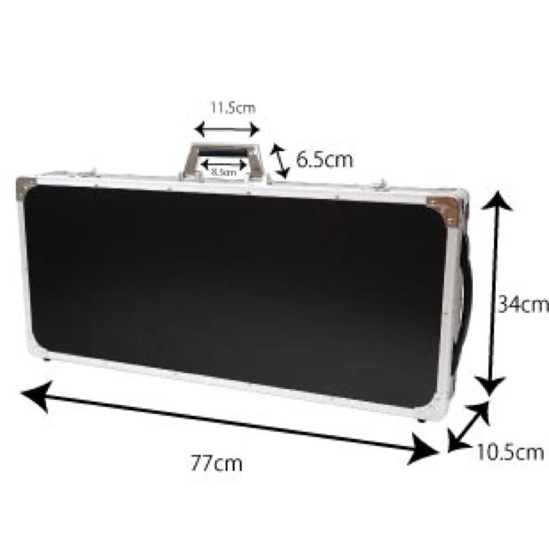 Dicon Audio EC7532BK效應器情况Mighty Sound M9功率供給2分安排