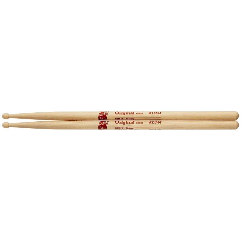 TAMA H216-B×12SET ドラムスティック